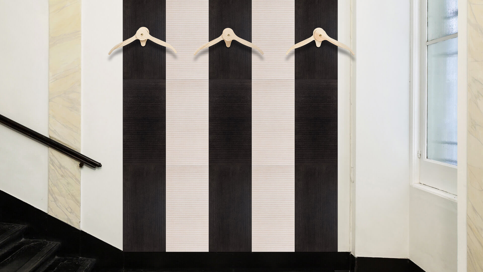 Pannelli decorativi in legno palladio majordomo - Pannelli decorativi legno ...