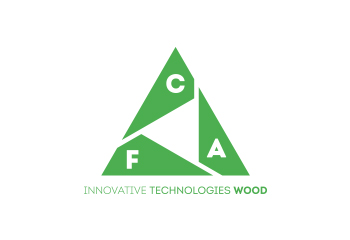 FCA snc - innovative technologies wood