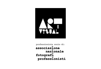 Art visual fotografia