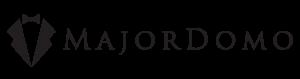 Majordomo Majordomo Wall Hangers
