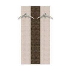 Home Majordomo Wall Hangers