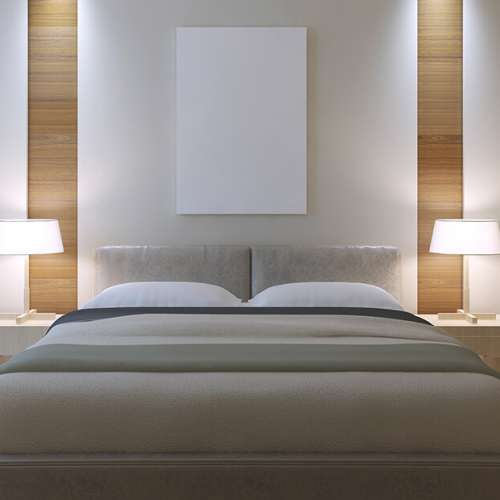 appendiabiti da camera - bedroom hangers